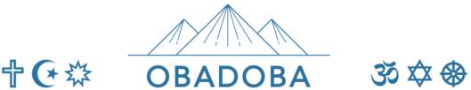 Obadoba
